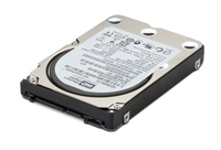 HP 5188-2517 500GB SATA disco rigido interno