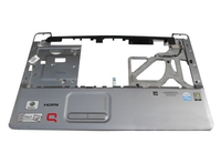 HP 531852-001 Coperchio superiore ricambio per notebook