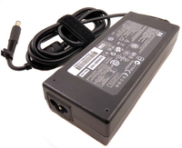 HP 537336-001 Interno 120W Nero adattatore e invertitore