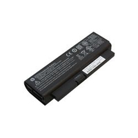 HP 4 cell, 2550mAh Ioni di Litio 2550mAh 14.4V batteria ricaricabile