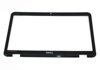 DELL 58JM7 Castone ricambio per notebook