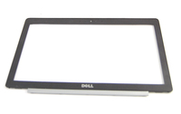 DELL 89PWN Castone ricambio per notebook