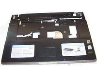 Sony A1221543A Custodia ricambio per notebook