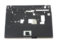 Sony A1313586A Coperchio superiore ricambio per notebook