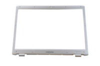 Samsung BA75-02063A accessori per notebook