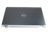 DELL CPPKM Custodia ricambio per notebook