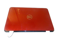 DELL DHTXG Coperchio ricambio per notebook
