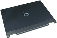 DELL F235K Coperchio ricambio per notebook