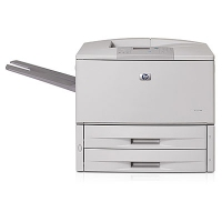 HP LaserJet 9050 Printer 600 x 600DPI