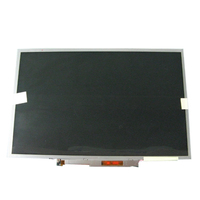 DELL N081D Display ricambio per notebook