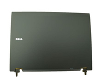 DELL RC382 Coperchio ricambio per notebook