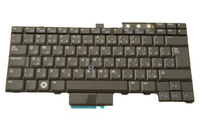 DELL UK923 Tastiera ricambio per notebook