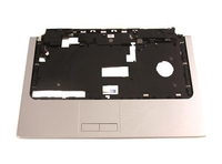 DELL W452J Coperchio superiore ricambio per notebook