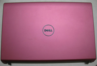 DELL WKKVV Coperchio ricambio per notebook