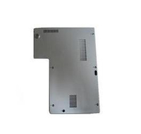 Sony X21786061 Custodia ricambio per notebook