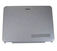 Sony X23423511 Custodia ricambio per notebook