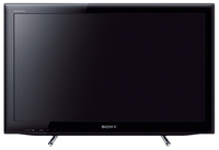 "Sony KDL-22EX550 22"" HD Wi-Fi Nero LED TV"
