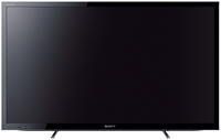 "Sony KDL-40HX750 40"" Full HD Compatibilità 3D Wi-Fi Nero LED TV"
