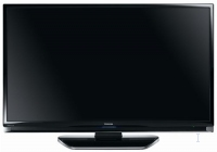 "Toshiba 40XF350PG 40"" Full HD TV LCD"
