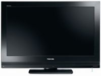 "Toshiba 42A3030DG 42"" HD Nero TV LCD"