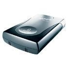 Iomega 160GB Network Hard Drive 160GB disco rigido esterno