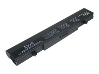 Samsung 8 Cells Laptop Battery Replacement Ioni di Litio 4400mAh 14.8V batteria ricaricabile