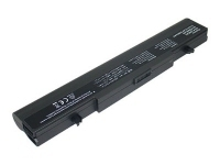 Samsung 4 Cells Laptop Battery Replacement Ioni di Litio 4400mAh 14.8V batteria ricaricabile