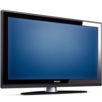 Philips Cineos Flat TV 42PFL7862D/10