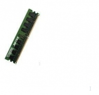 Buffalo Select 2GB DDR2 PC2-4200 533MHz CL4 2GB DDR2 533MHz memoria