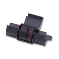 MM Black / Red Ink Roll - IR40T / CP13 (Group ID: 745) - 5 pack