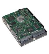 HP 146 GB U320 SCSI 15K rpm HDD disco rigido interno