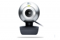 Logitech QuickCam Connect 1.3MP 640 x 480Pixel webcam