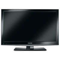 "Toshiba 32BL502 32"" HD Nero LED TV"