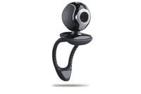 Logitech QuickCam Communicate Deluxe 1.3MP USB 2.0 webcam
