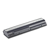 HP Battery for the Pavilion dv1000 Entertainment Notebook PC series batteria ricaricabile