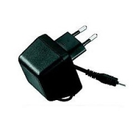 D-Link External AC Power Supply Adapter, 7.5V / 1.5A Nero alimentatore per computer