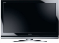 "Toshiba 42X3000PG 42"" Full HD TV LCD"