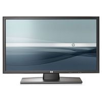 "HP LD4730G 47"" Opaco Nero monitor piatto per PC"