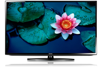 "Samsung UE32EH5000K 32"" Full HD Nero LED TV"