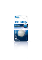 Philips Minicells Batteria CR2430/00B