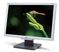 "Acer AL1916WAsd 19"" monitor piatto per PC"