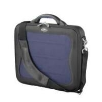 Targus Air Hardshell Notebook Case 15""