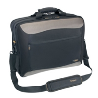 Targus 16 - 17.3 inch / 40.6 - 43.9cm XL City.Gear Laptop Case