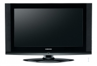 "Samsung LE-32S62B 32"" HD Nero TV LCD"