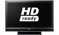 "Sony 26"" HD Ready Bravia LCD TV 26"" HD Nero TV LCD"