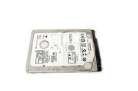 HP 639135-001 320GB Seriale ATA II disco rigido interno