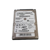 HP 669299-001 500GB SATA disco rigido interno