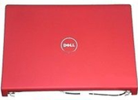 DELL M109C Coperchio ricambio per notebook