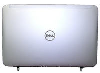 DELL WHHM2 Coperchio ricambio per notebook