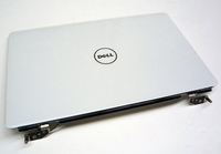 DELL T233P Coperchio ricambio per notebook
